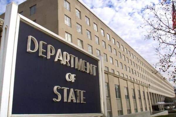 وزارت خارجه آمریکا درباره نماینده جدیدپرونده ایران شرح داد