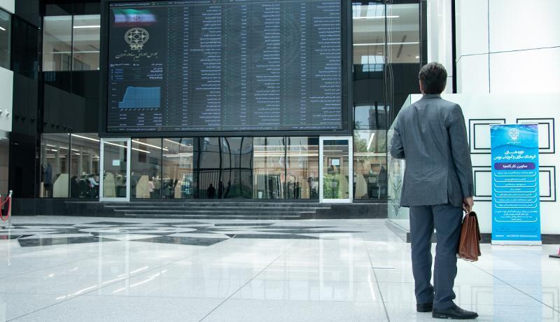 جزئیات تغییرات جدید در بورس ، اعلام ساعت جدید معاملات