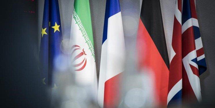 واکنش روسیه به رد پیشنهاد پوتین از سوی ترامپ و برگزاری نشست با حضور ایران و آمریکا