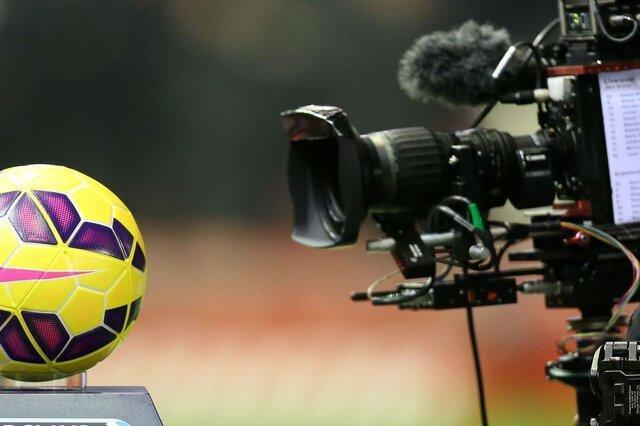 تماشای لیگ برتر فوتبال از تلویزیون لذت بخش است؟