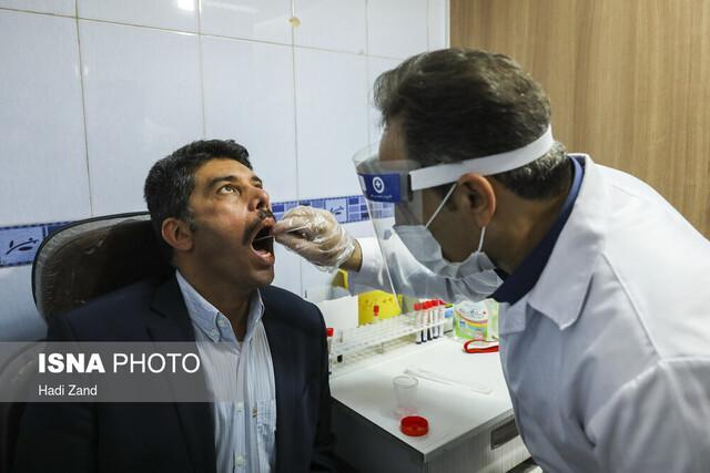 توزیع پزشک در استان سیستان و بلوچستان عادلانه نیست