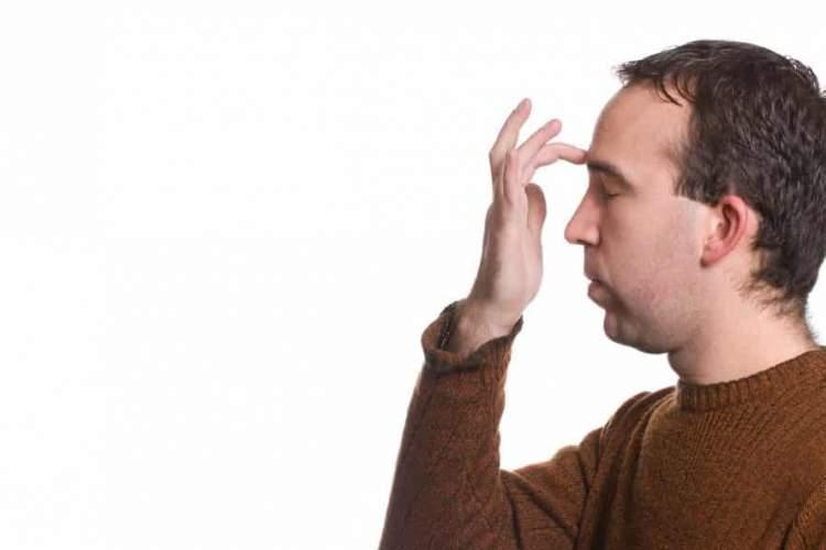EFT تکنیکی اثرگذار برای مقابله با پرخوری هیجانی