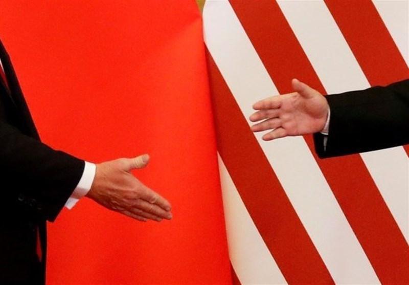 گزارش، چین و پیشنهاداتی که برای مشتریان قدیمی آمریکا نیز جذابند
