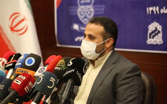 حمایت از تولیدات دانش بنیان ضدعفونی کننده محیطی در دستور کار شورای شهر قرار گرفت