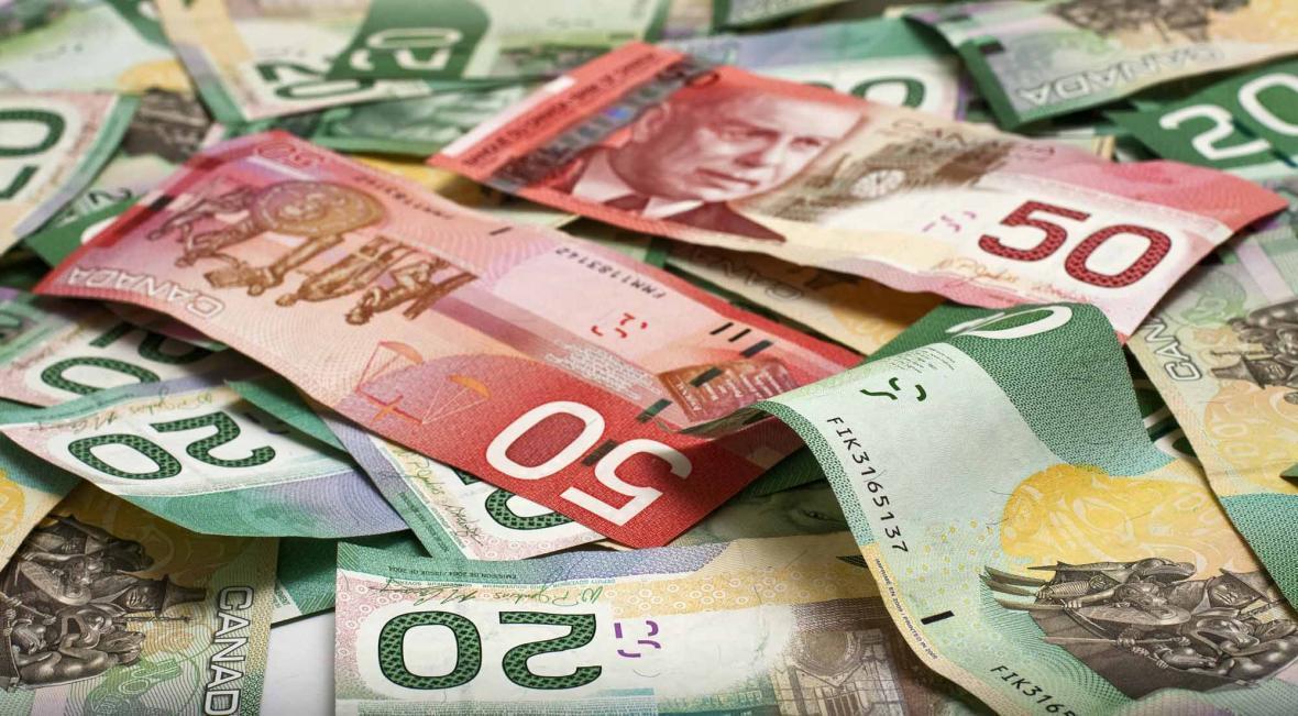 مقاله: افتتاح حساب بانکی در کانادا | بهترین بانک های کانادا | بهترین کارت اعتباری کانادا | بانکداری کانادا