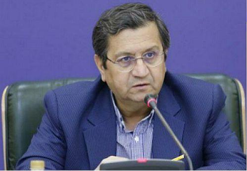 واکنش رئیس کل بانک مرکزی به تحریم ثانویه بانکهای ایرانی