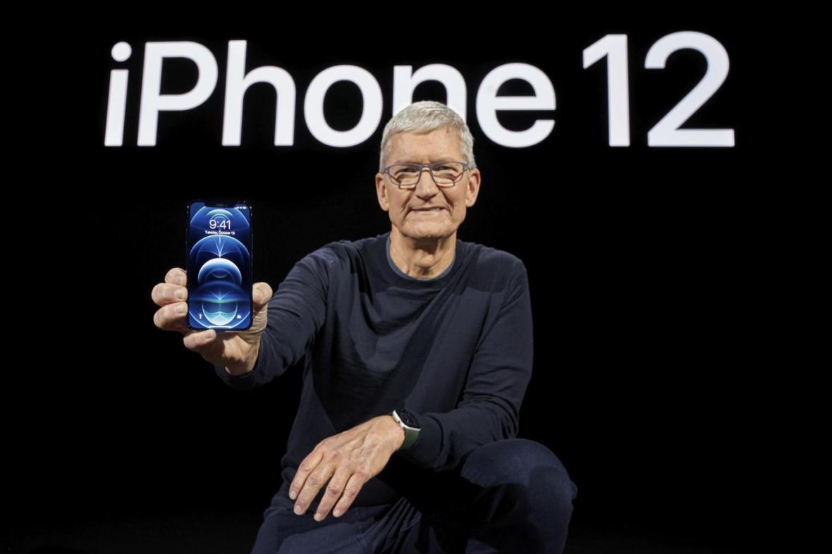 گوشی های جدید اپل؛ کدام مدل برای شما مناسب تر است؟