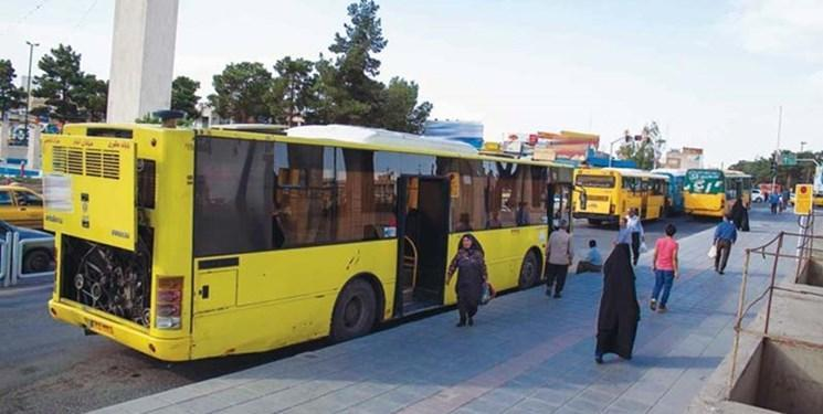 هشدار درباره فروپاشی ناوگان اتوبوسرانی پایتخت