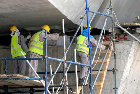 برنامه جدید مجلس برای حمایت های معیشتی و تغییر در نحوه پرداخت حقوق کارگران