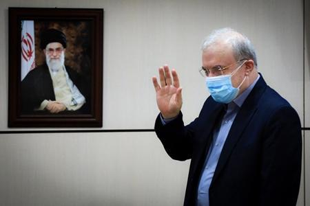 دستور وزیر بهداشت برای تشکیل کارگروه طب سنتی ایرانی