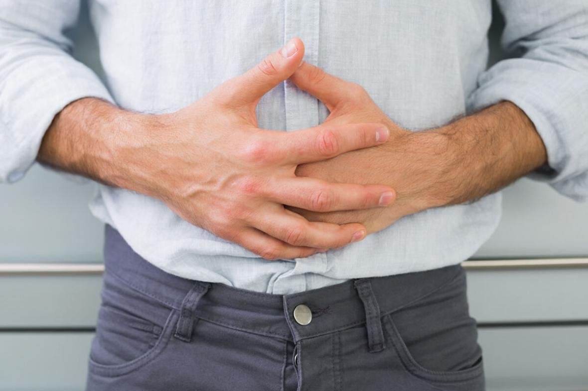 7 ماده غذایی را به خاطر سلامت روده ها، زیاد نخورید