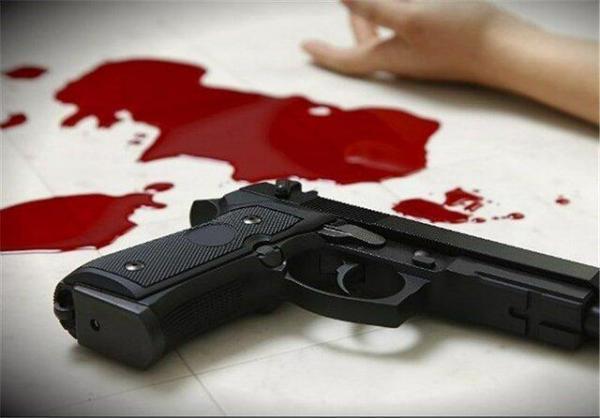 ماجرای ارتکاب قتل توسط مدیر اداره تعزیرات حکومتی در جیرفت چی بود؟