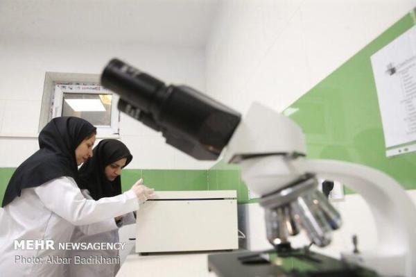 سامانه جامع طرح های تحقیقاتی علوم پزشکی کشور رونمایی شد
