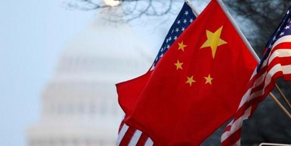 چین معافیت های تعرفه ایی 6 محصول آمریکایی را تمدید کرد