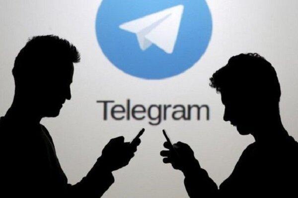 هشدار روسیه به تلگرام