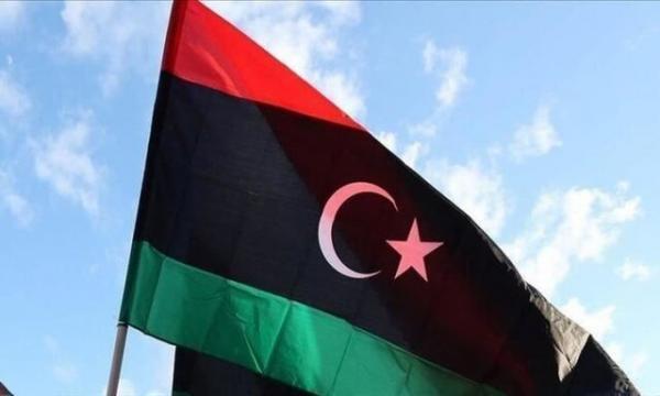 شروع رایزنی نخست وزیر لیبی برای تشکیل دولت
