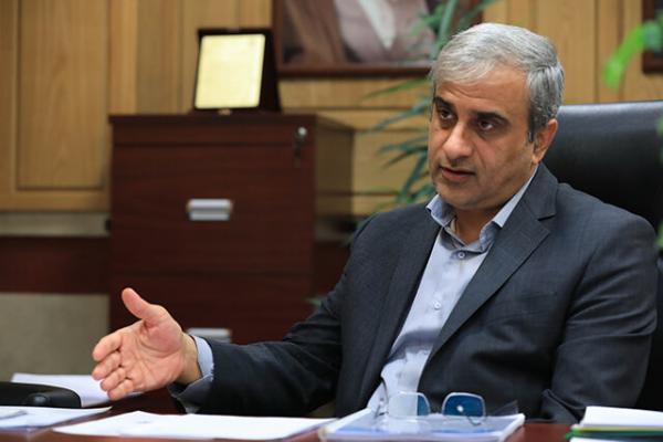 شروع به کار سامانه هوشمند فرماندهی حوادث شهر تهران