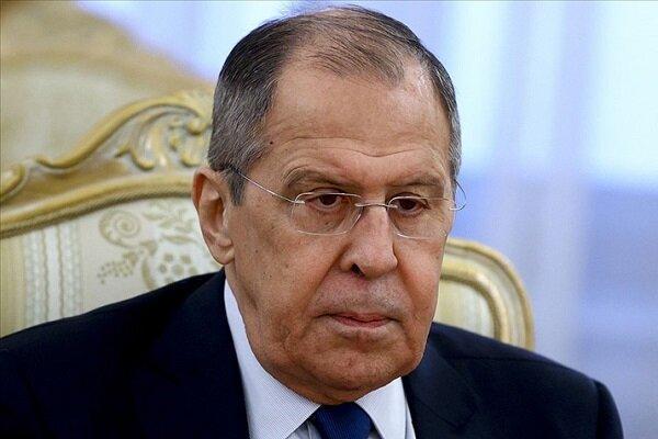 تصمیم روسیه برای افزایش فراوری تجهیزات نظامی خود در هند