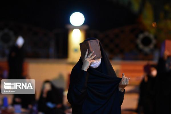 خبرنگاران ادارات استان تهران 19 و 23 رمضان با 2 ساعت تاخیر شروع به کار می کنند