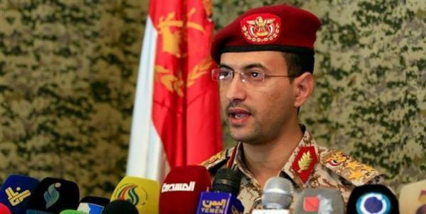 ارتش یمن با 12 موشک و پهپاد، آرامکو و فرودگاه نجران را هدف قرار داد