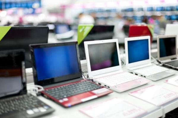 ریسک کمبود تراشه در کمین سازندگان رایانه شخصی