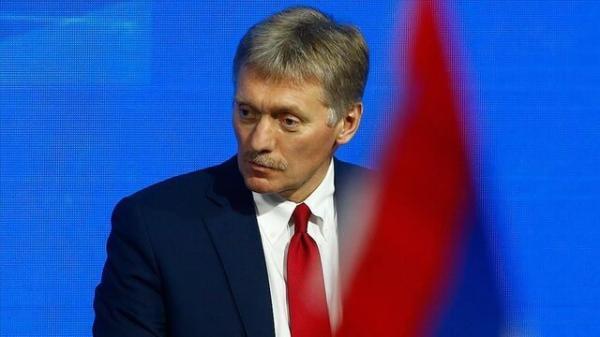 کرملین: دعوتی برای ملاقات پوتین و همتای اوکراینی اش در واتیکان نداشتیم