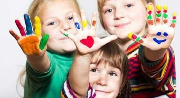 پروژه های علمی درباره اختلالات تکاملی بچه ها حمایت می شوند