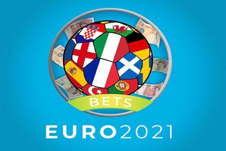 امشب، ادامه هیجان یورو