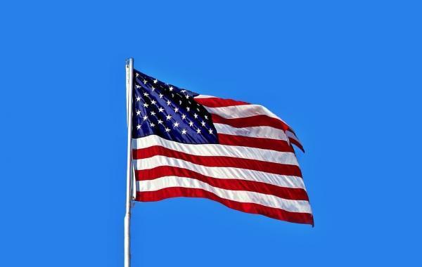 نروژ کاردار آمریکا را احضار کرد