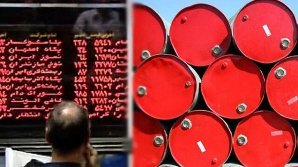 رقابت داغ برای خرید بنزین در بورس انرژی