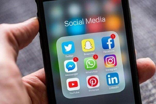 نحوه درآمدزایی پلتفرم ها و شبکه های اجتماعی خارجی از کاربران