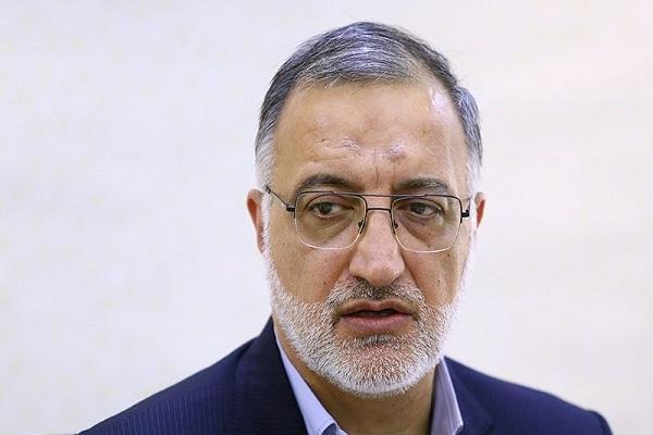 زاکانی: سیستم حمل و نقل عمومی ترکیبی را برای تهران دنبال می کنم