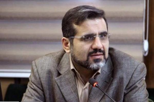 اسماعیلی رئیس کمیسیون فرهنگی دولت سیزدهم شد