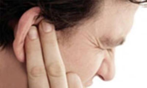 درد گوش و دندان رابطه دارند؟