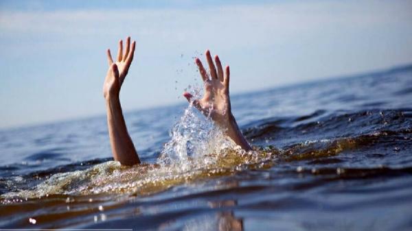رودخانه بشار یاسوج بلای جان مردی 45 ساله