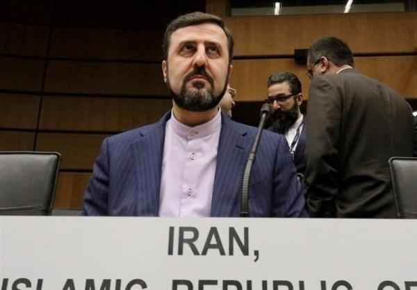 تور استرالیا ارزان: واکنش ایران به سیاست دوگانه غرب در قبال موضوعات هسته ای ایران و استرالیا
