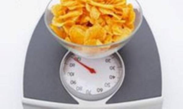 5 عادت خوب برای کاهش وزن شما