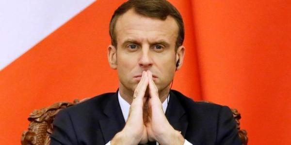 تور فرانسه ارزان: واکنش کیهان به اظهارات مقامات فرانسه؛ به قبر پدرت می خندی که غلط زیادی می کنی!