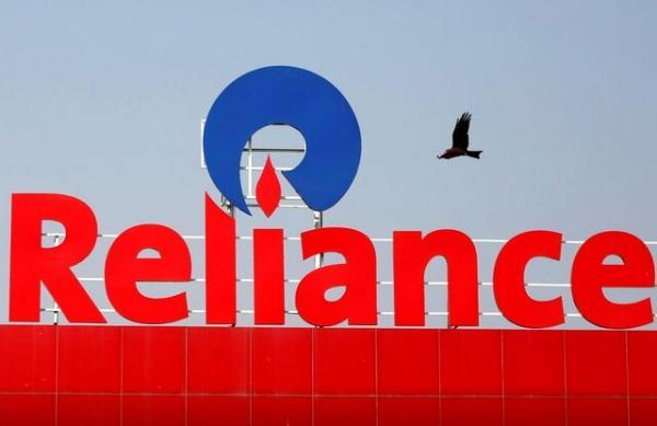 تور ارزان دبی: ریلاینس برای تجارت نفت در امارات شرکت زد